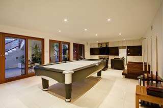 Experienced pool table installers in Elmira content img2